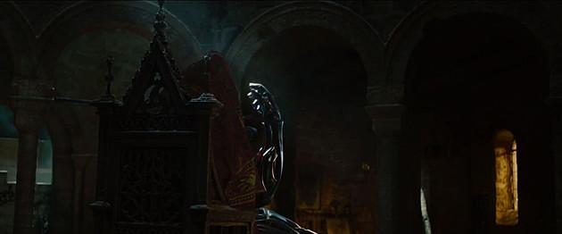 avengers-2-trailer-screencap-1