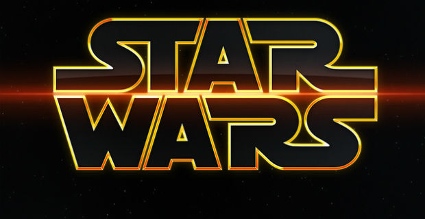 'Star Wars: Episode VIII' and 'Rogue One'Announced!