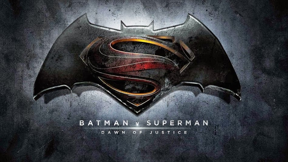 Response to the 'Batman v Superman' Trailer Leak