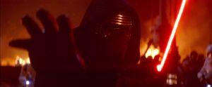 star-wars_-the-force-awakens-14
