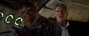 star-wars_-the-force-awakens-35