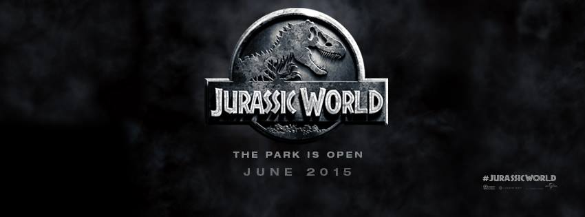 'Jurassic World' Review