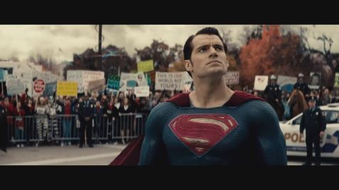 batman-v-superman-trailer-002