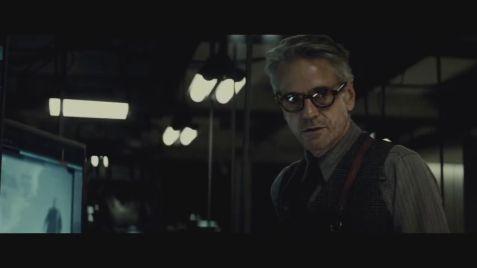 batman-v-superman-trailer-017