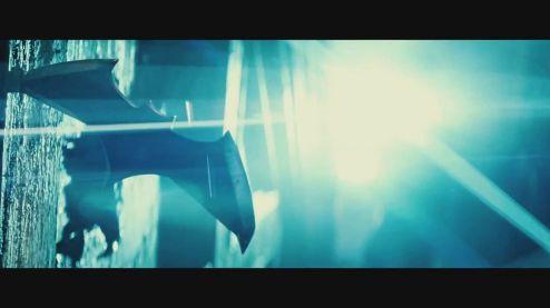 batman-v-superman-trailer-019