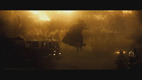 batman-v-superman-trailer-029