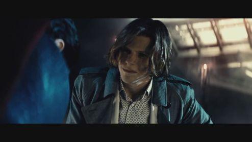 batman-v-superman-trailer-037