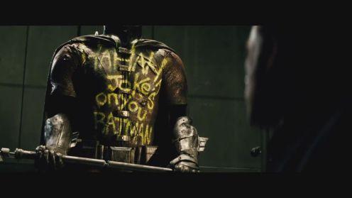 batman-v-superman-trailer-042