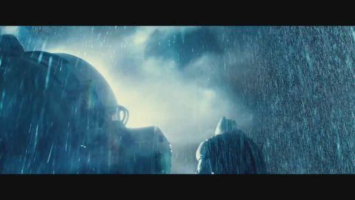 batman-v-superman-trailer-049