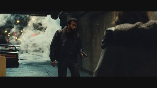 batman-v-superman-trailer-052