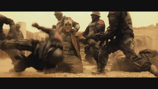 batman-v-superman-trailer-066