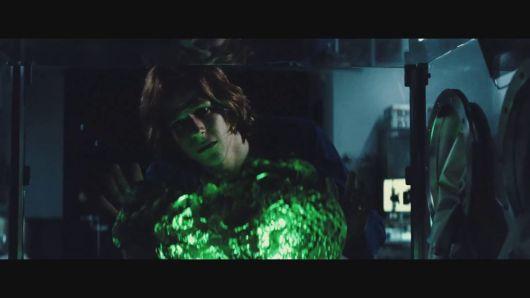 batman-v-superman-trailer-075