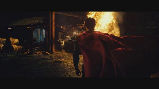 batman-v-superman-trailer-092