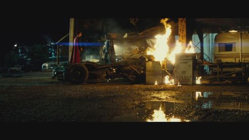 batman-v-superman-trailer-095