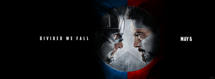'Captain America: Civil War' First Trailer Reaction