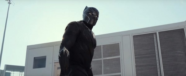 captain-america-civil-war-image-44-600x248