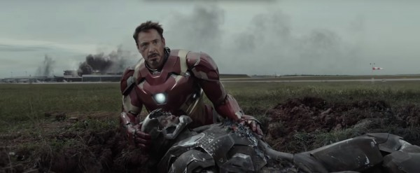 captain-america-civil-war-image-57-600x247