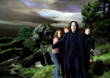 Snape_protect_mf