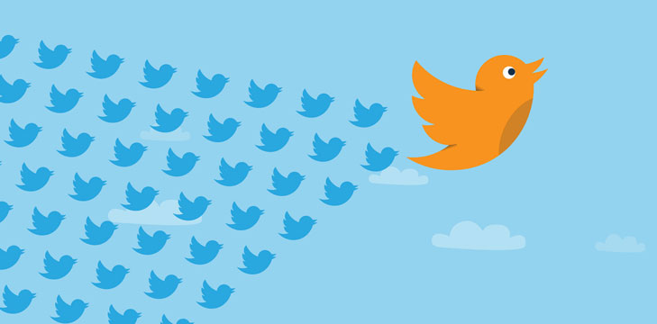 How Twitter's New Algorithm Will Affect You