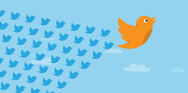 How Twitter's New Algorithm Will AffectYou
