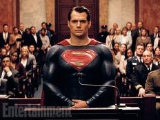 batman-v-superman-dawn-of-justice-trial-henry-cavill-1