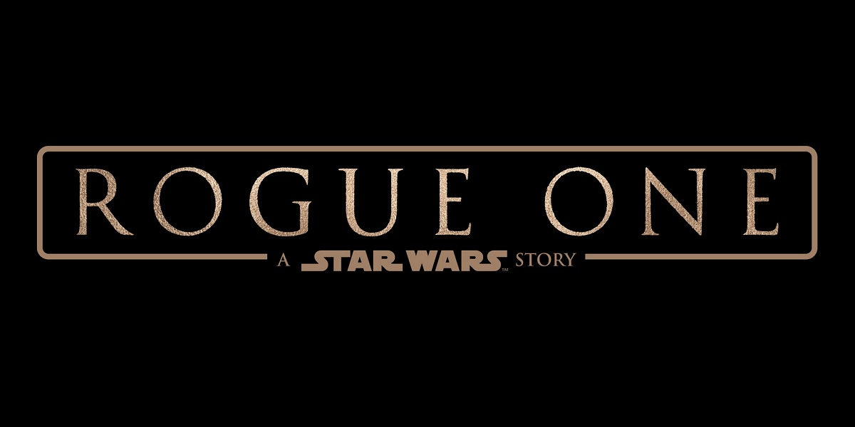 'Rogue One: A Star Wars Story' Teaser Trailer Reaction