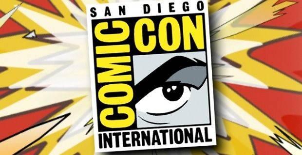 Comic-Con 2016 Roundup!