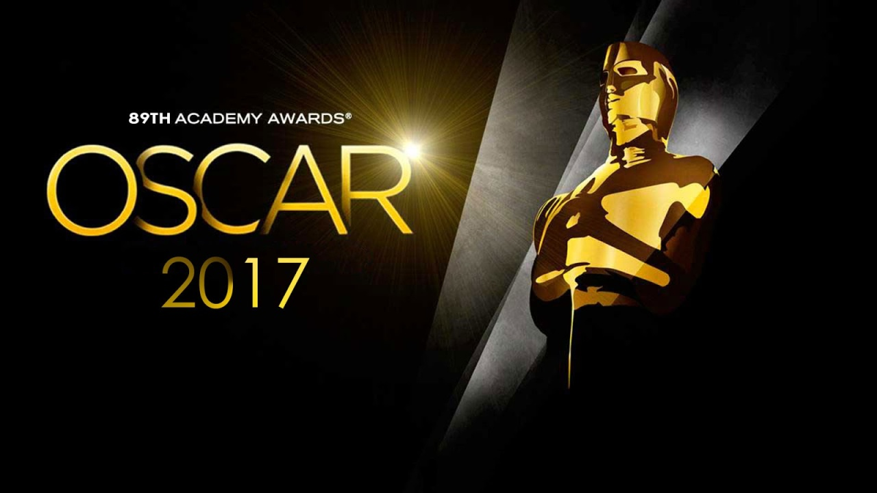 OSCARS 2017: Your Guide to the Best Picture Nominees
