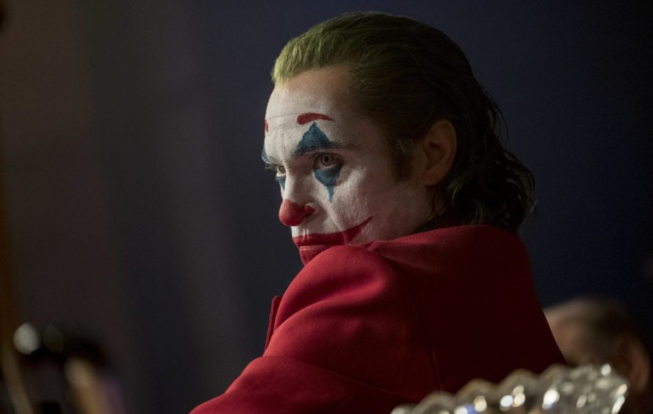'Joker' Review: A bad joke with nopunchline